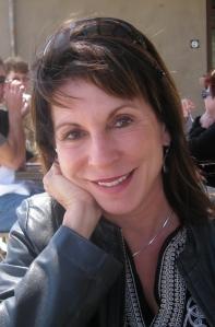 Maia Madden